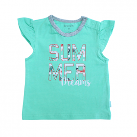 BESS shirt summer dreams - 50