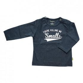 BESS longsleeve you're killing me smalls - 56